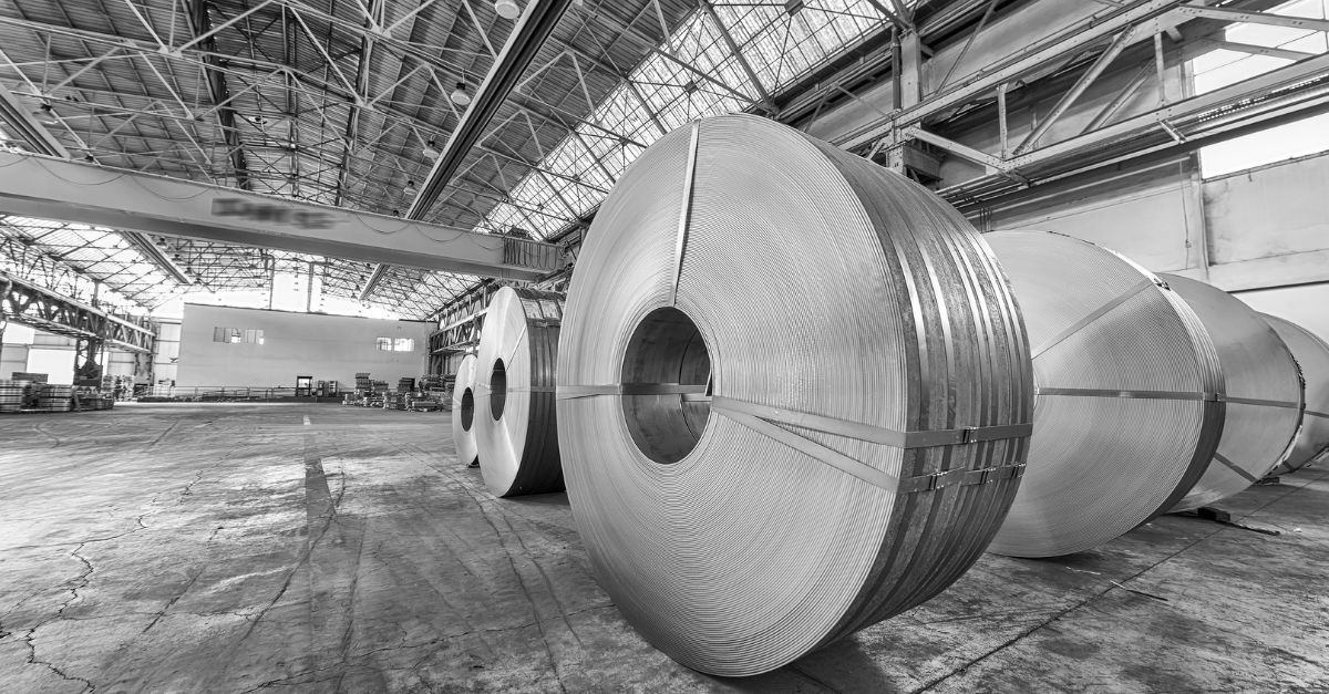 High-Strength Low-Alloy Steels in China - Development and Applications
